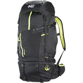 Millet Ubic 60+10 Backpack Black/Noir